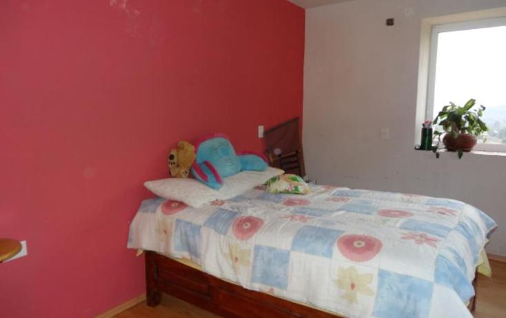 Foto de casa en venta en  , tzurumutaro, p?tzcuaro, michoac?n de ocampo, 1470907 No. 21
