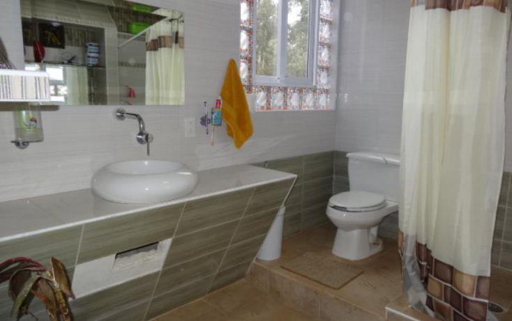 Foto de casa en venta en, tzurumutaro, pátzcuaro, michoacán de ocampo, 1470907 no 22
