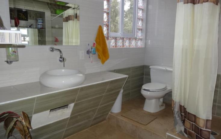 Foto de casa en venta en  , tzurumutaro, p?tzcuaro, michoac?n de ocampo, 1470907 No. 22