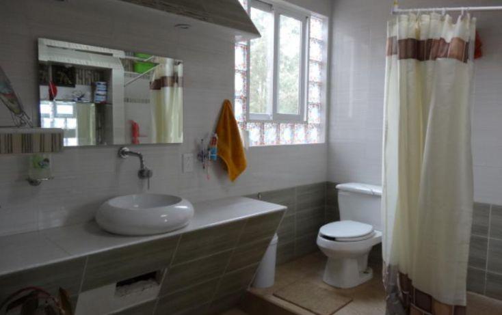 Foto de casa en venta en, tzurumutaro, pátzcuaro, michoacán de ocampo, 1470907 no 23