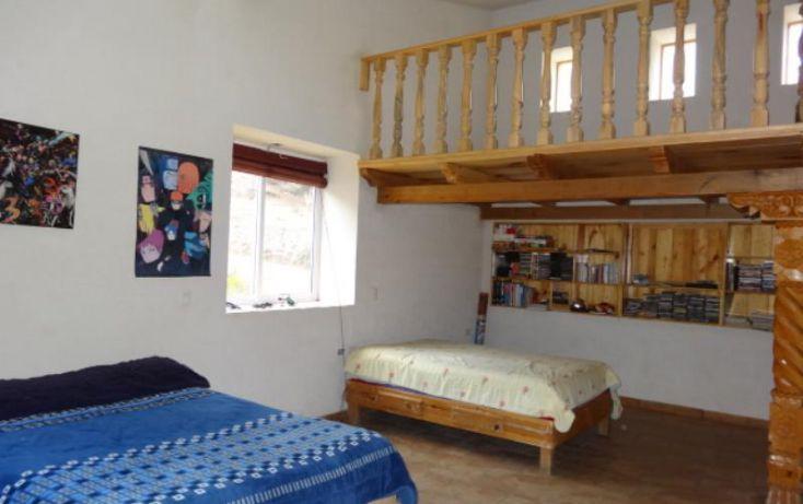 Foto de casa en venta en, tzurumutaro, pátzcuaro, michoacán de ocampo, 1470907 no 24
