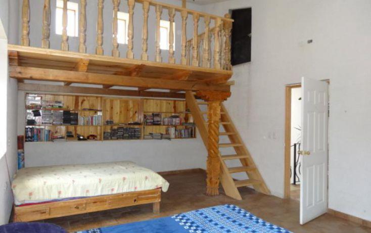 Foto de casa en venta en, tzurumutaro, pátzcuaro, michoacán de ocampo, 1470907 no 25