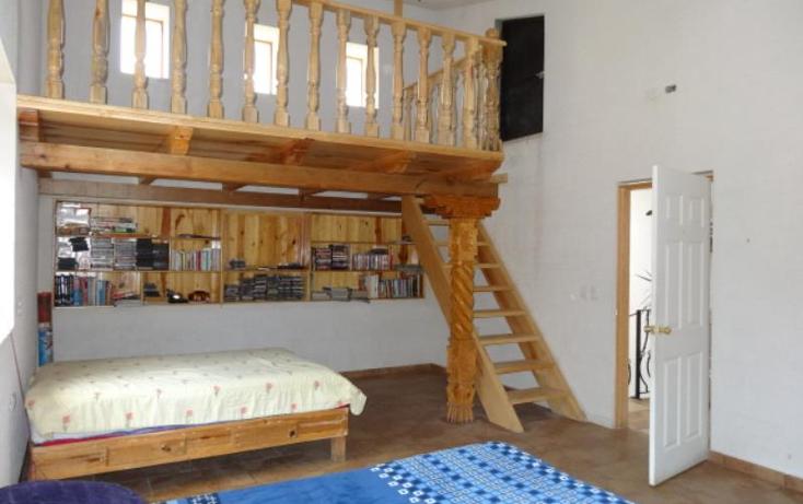 Foto de casa en venta en  , tzurumutaro, p?tzcuaro, michoac?n de ocampo, 1470907 No. 25