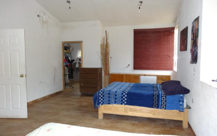 Foto de casa en venta en  , tzurumutaro, p?tzcuaro, michoac?n de ocampo, 1470907 No. 26