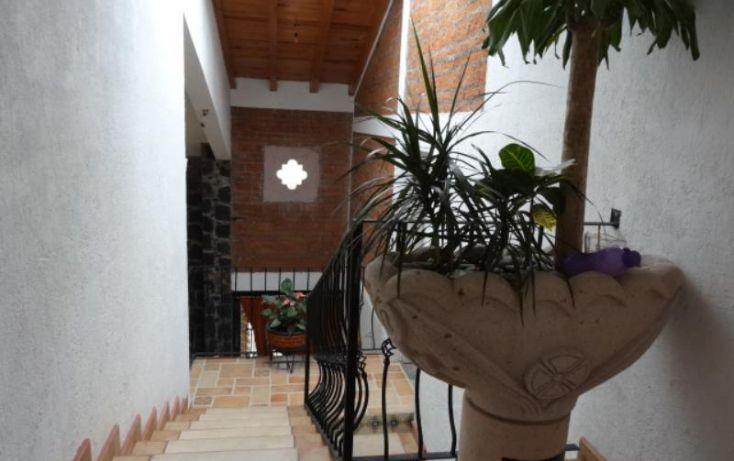Foto de casa en venta en, tzurumutaro, pátzcuaro, michoacán de ocampo, 1470907 no 27