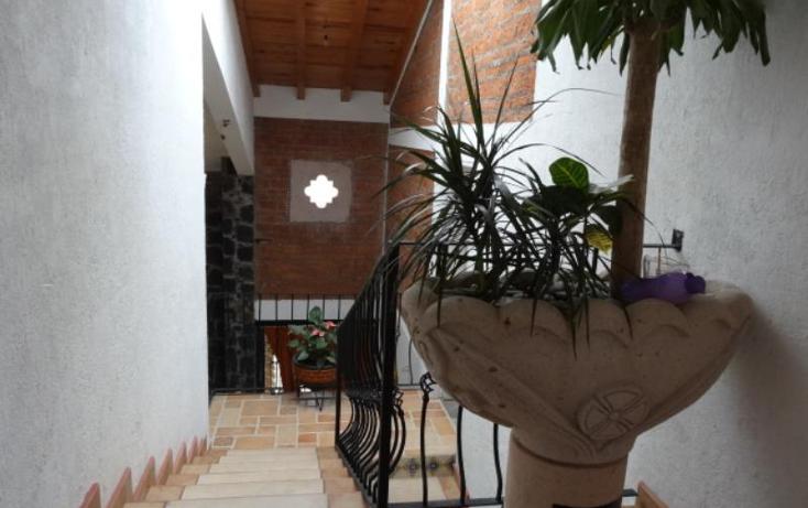 Foto de casa en venta en  , tzurumutaro, p?tzcuaro, michoac?n de ocampo, 1470907 No. 27