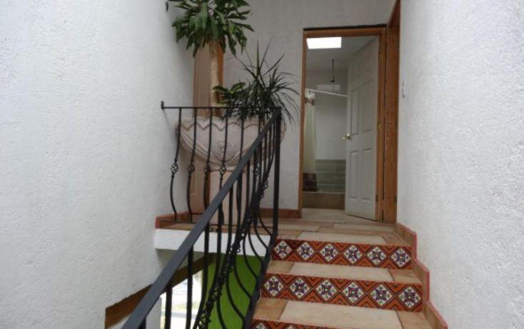 Foto de casa en venta en, tzurumutaro, pátzcuaro, michoacán de ocampo, 1470907 no 28