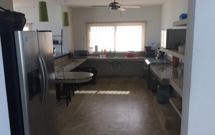Foto de casa en venta en  , uaymitun, ixil, yucat?n, 1053781 No. 05