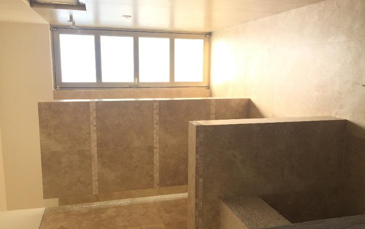 Foto de casa en venta en  , uaymitun, ixil, yucat?n, 1053781 No. 11