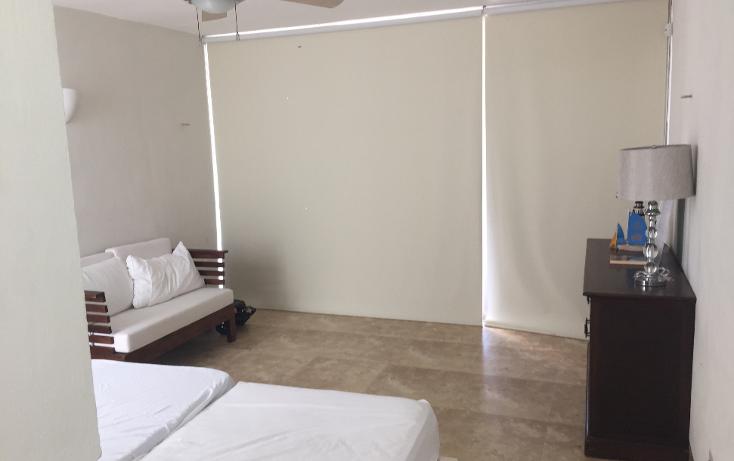Foto de casa en venta en  , uaymitun, ixil, yucat?n, 1053781 No. 14