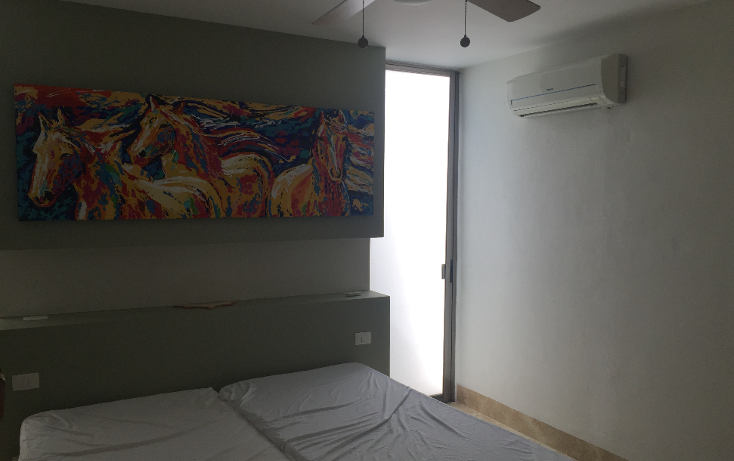 Foto de casa en venta en  , uaymitun, ixil, yucat?n, 1053781 No. 15