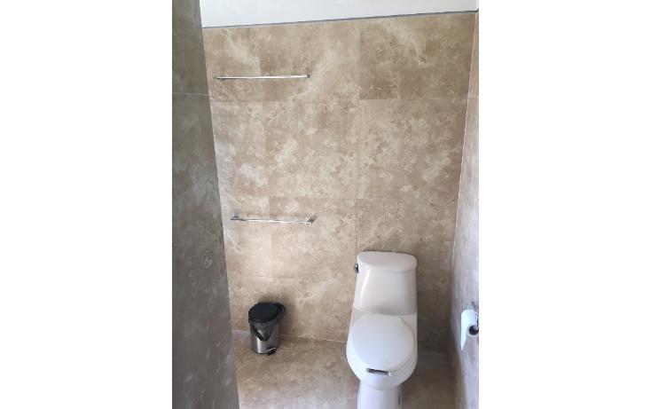 Foto de casa en venta en  , uaymitun, ixil, yucat?n, 1053781 No. 17