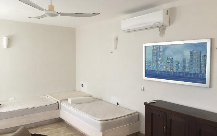 Foto de casa en venta en  , uaymitun, ixil, yucat?n, 1053781 No. 22