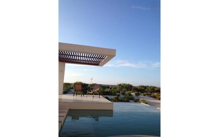 Foto de casa en venta en  , uaymitun, ixil, yucatán, 1143789 No. 04