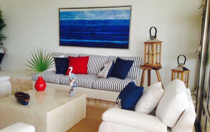 Foto de casa en venta en, uaymitun, ixil, yucatán, 1143789 no 06