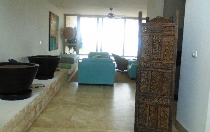 Foto de casa en venta en, uaymitun, ixil, yucatán, 1143789 no 07