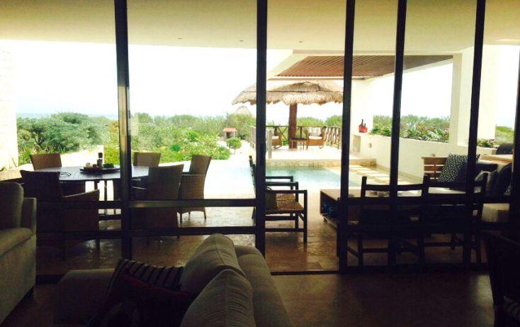 Foto de casa en venta en, uaymitun, ixil, yucatán, 1143789 no 08