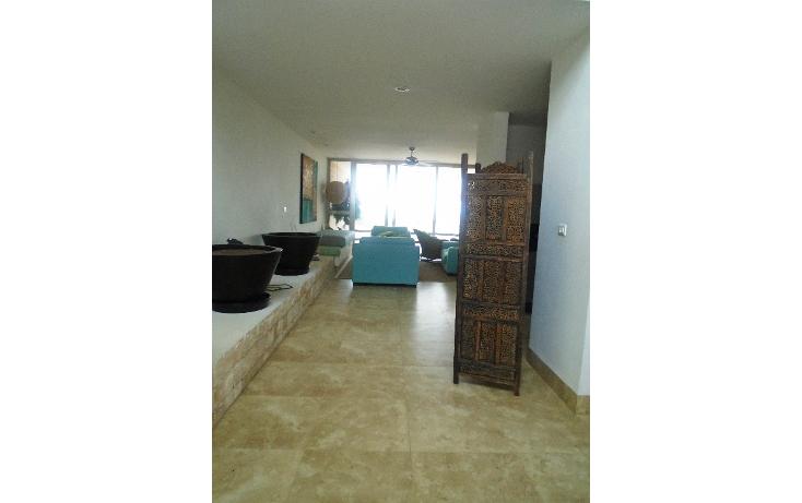 Foto de casa en venta en  , uaymitun, ixil, yucatán, 1143789 No. 09