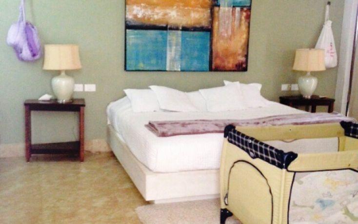 Foto de casa en venta en, uaymitun, ixil, yucatán, 1143789 no 10