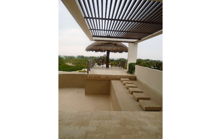 Foto de casa en venta en  , uaymitun, ixil, yucatán, 1143789 No. 10