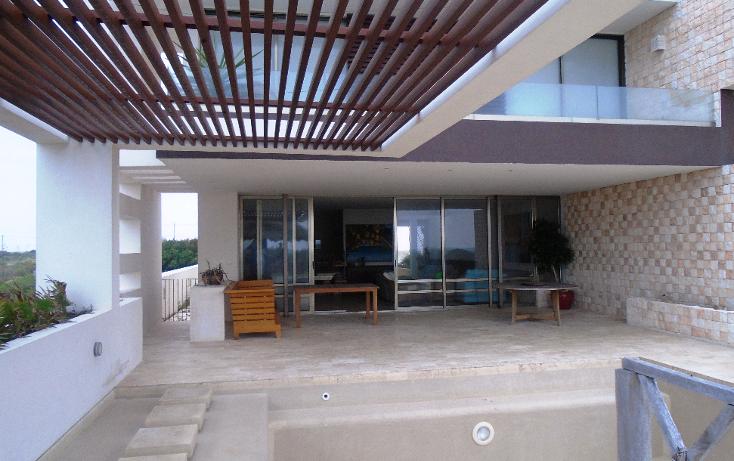 Foto de casa en venta en, uaymitun, ixil, yucatán, 1143789 no 12