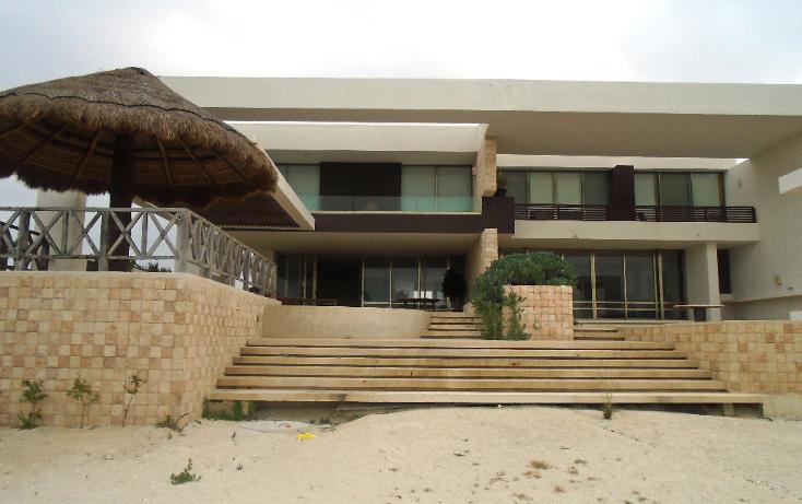 Foto de casa en venta en  , uaymitun, ixil, yucatán, 1143789 No. 13