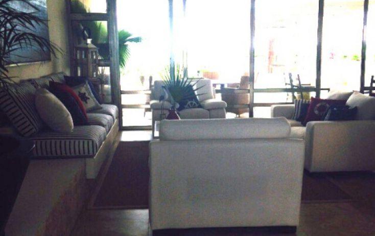Foto de casa en venta en, uaymitun, ixil, yucatán, 1143789 no 14