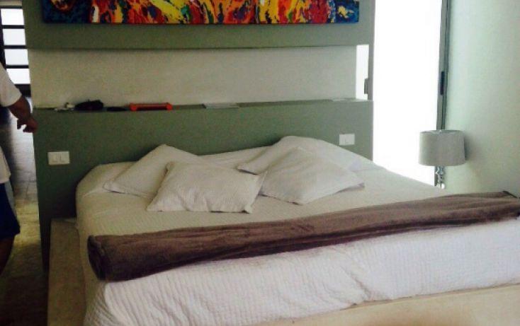 Foto de casa en venta en, uaymitun, ixil, yucatán, 1143789 no 15