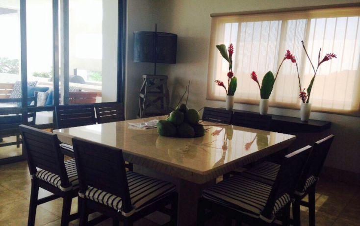 Foto de casa en venta en, uaymitun, ixil, yucatán, 1143789 no 16