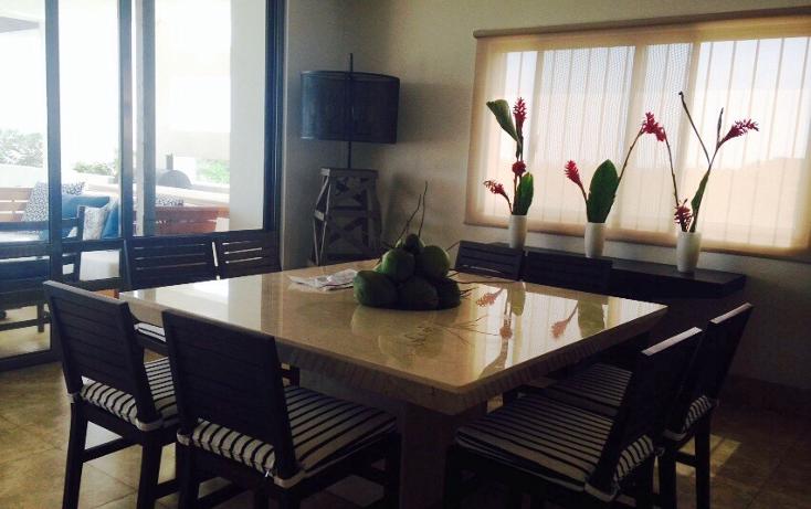 Foto de casa en venta en, uaymitun, ixil, yucatán, 1143789 no 17