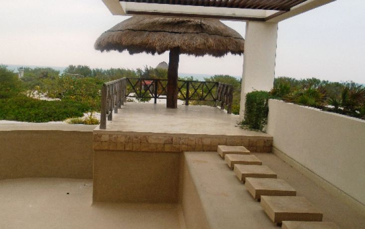 Foto de casa en venta en, uaymitun, ixil, yucatán, 1143789 no 18