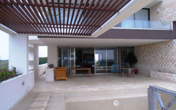 Foto de casa en venta en, uaymitun, ixil, yucatán, 1143789 no 19