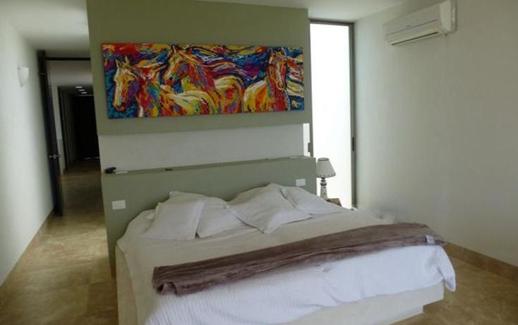 Foto de casa en venta en  , uaymitun, ixil, yucatán, 1143789 No. 19