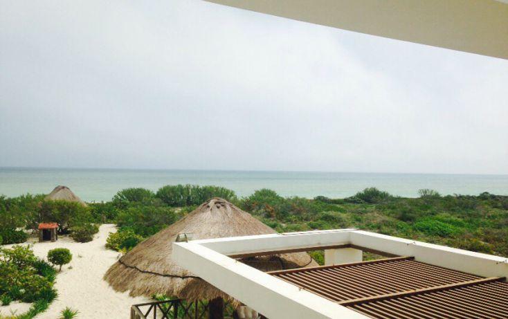 Foto de casa en venta en, uaymitun, ixil, yucatán, 1143789 no 20