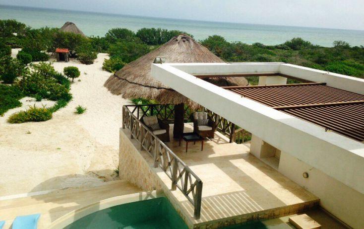 Foto de casa en venta en, uaymitun, ixil, yucatán, 1143789 no 22
