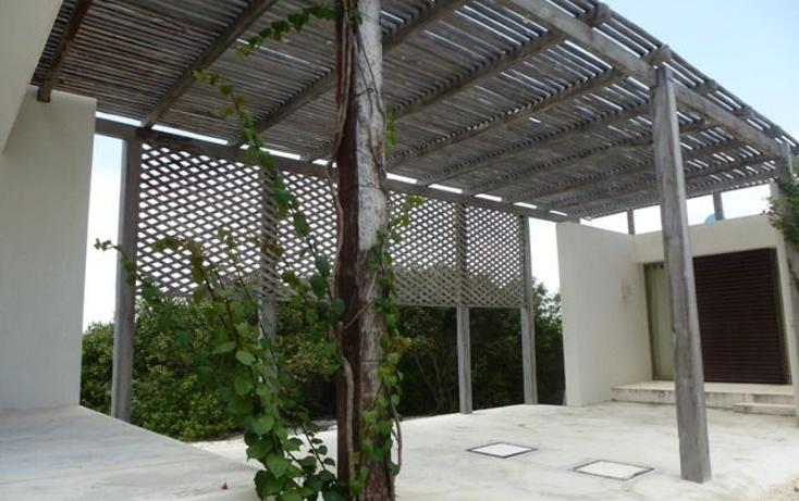 Foto de casa en venta en  , uaymitun, ixil, yucatán, 1143789 No. 22