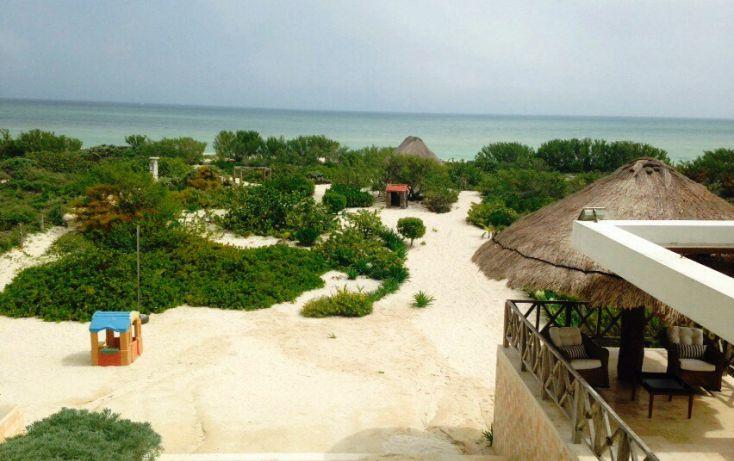 Foto de casa en venta en, uaymitun, ixil, yucatán, 1143789 no 23