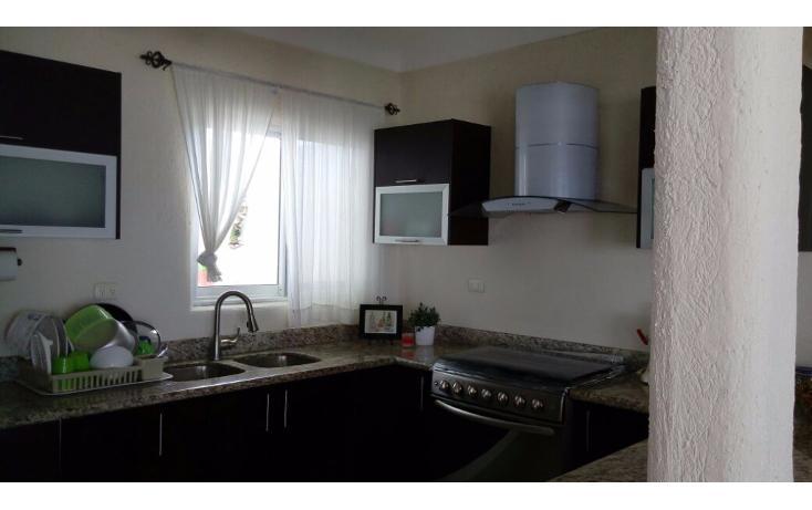 Foto de casa en venta en  , uaymitun, ixil, yucatán, 1268333 No. 02