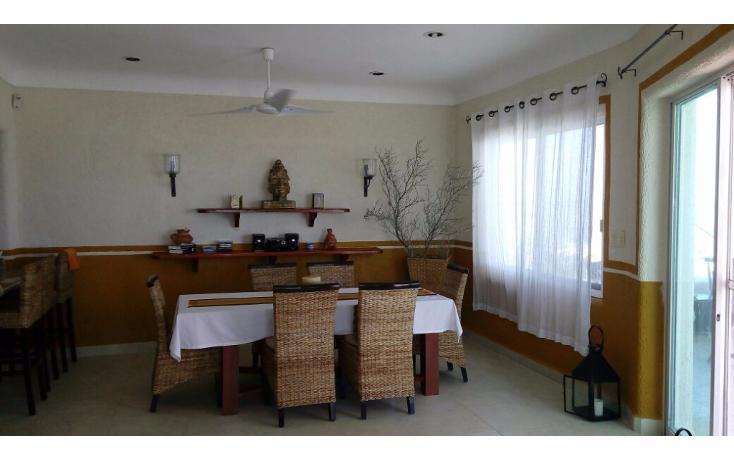 Foto de casa en venta en  , uaymitun, ixil, yucatán, 1268333 No. 03