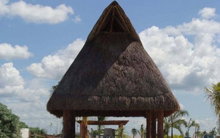 Foto de casa en renta en, uaymitun, ixil, yucatán, 1302789 no 07