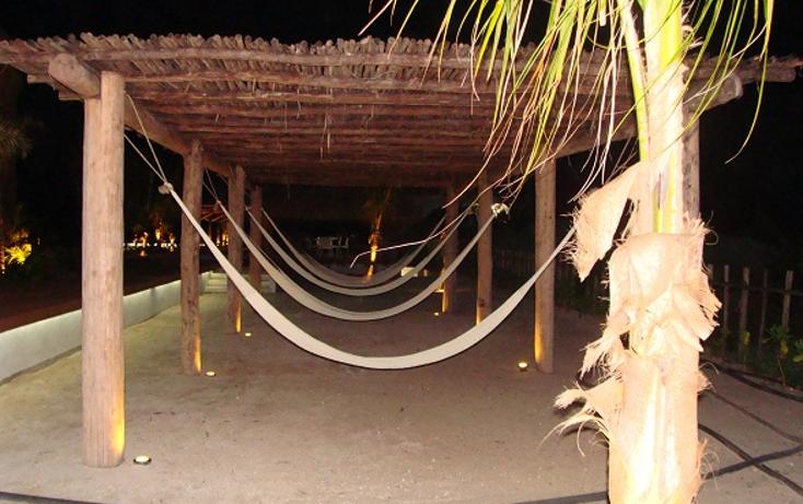Foto de casa en renta en  , uaymitun, ixil, yucatán, 1302789 No. 09