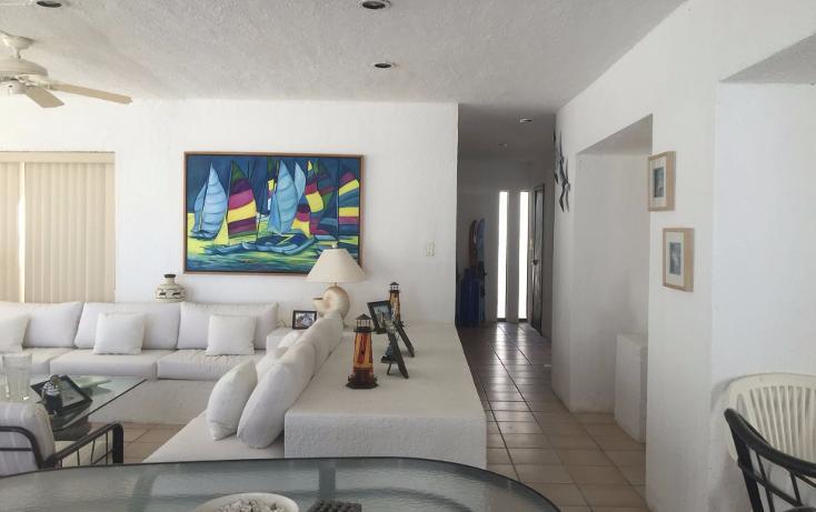 Foto de casa en venta en  , uaymitun, ixil, yucatán, 1498891 No. 03