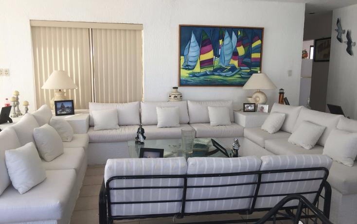 Foto de casa en venta en  , uaymitun, ixil, yucatán, 1498891 No. 04