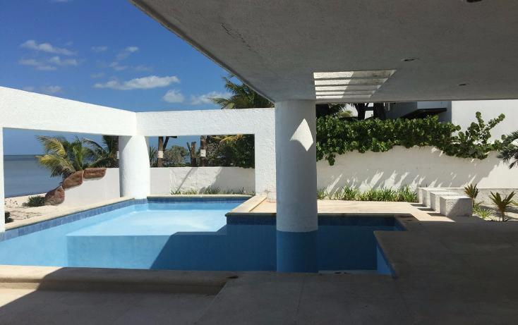 Foto de casa en venta en  , uaymitun, ixil, yucatán, 1498891 No. 08