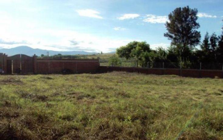 Foto de terreno habitacional en venta en ubicado a 50 mts de la carretera a san agustin, san agustin etla, san agustín etla, oaxaca, 1840614 no 01