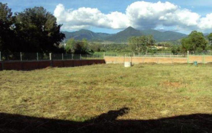 Foto de terreno habitacional en venta en ubicado a 50 mts de la carretera a san agustin, san agustin etla, san agustín etla, oaxaca, 1840614 no 05