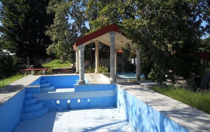 Foto de casa en venta en  , ucu, ucú, yucatán, 412854 No. 02