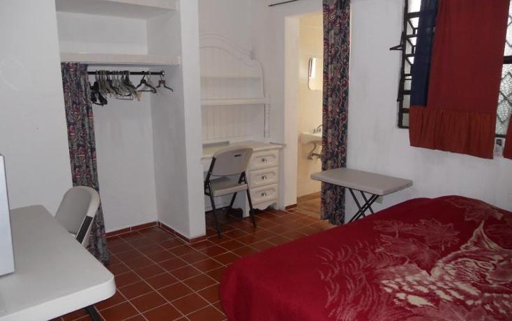 Foto de casa en venta en  , ucu, ucú, yucatán, 412854 No. 05