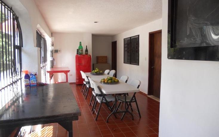 Foto de casa en venta en  , ucu, ucú, yucatán, 412854 No. 06