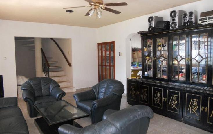 Foto de casa en venta en  , ucu, ucú, yucatán, 412854 No. 07